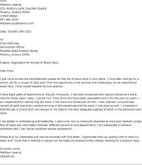 clerical job cover letter sample clerical cover letter cover