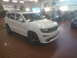 jeep srt 2014 markocz 2014 jeep grand cherokee specs photos modification info