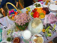 mexican easter celebrating traditions and new ones güera