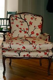 Design Ideas For Chair Reupholstery Best Design Ideas For Chair Reupholstery 17 Images About Chair
