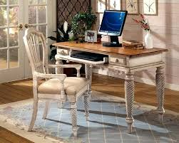 Narrow Desks For Small Spaces Cool Desks For Small Spaces Computer Desk For Home Image Of Cool