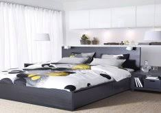 bedroom set ikea bedroom furniture phoenix bedroom set exceptional ikea bedroom suits ikea bedroom sets ikea bedroom