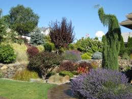 landscaping kennewick wa crane gamache landscaping inc