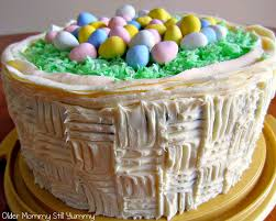 54 eggciting ideas for easter life love liz