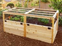Raised Garden Beds Kits Raised Garden Beds U2013 Gardens To Gro