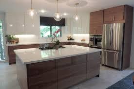 kitchen furniture kitchen and kitchener furniture ikea 2 door cabinet ikea kitchen