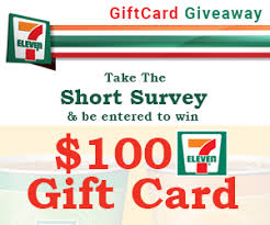 win gift cards take online surveys for chances to win gift cards prepaid visas