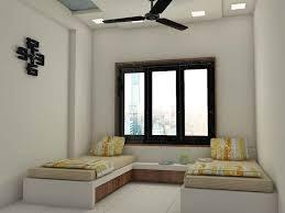 bedroom window design images room image and wallper 2017