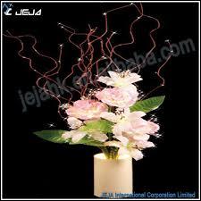 not swimming pool fiber optic lighting new fiber optic flower led