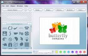 logo design software free aaa logo designer free longwan co