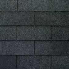 Home Depot Roof Shingles Calculator by Roof Replacement U0026 Installation At The Home Depot