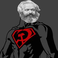 The Memes - seize the memes of production home facebook