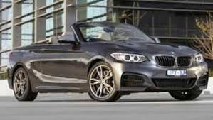 starting range of bmw cars bmw models prices best deals specs and reviews