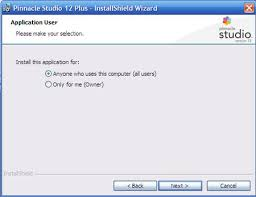 how to update pinnacle studio 12 how to install studio 12 knowledge base