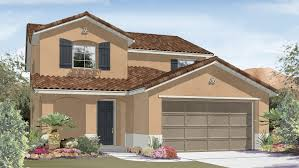 garages with apartments on top las vegas home builders las vegas new homes calatlantic homes