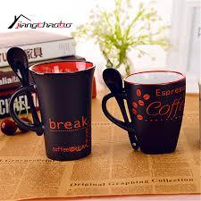 office coffee mugs online get cheap couples coffee mugs aliexpress com alibaba group