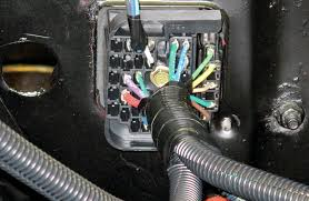 100 rewiring a car aa auto electric hughesville southern md