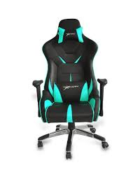 Gaming Desk Chair Ewinracing Flash Series Flnb Gaming Chair Chs Chairs