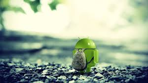 best wallpapers app must on android device