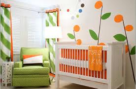 babyzimmer grün etablierung babyzimmer orange grün chestha 7 amocasio