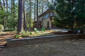 Frank Lloyd Wright Houses For Sale Frank Lloyd Wright Inspiration Georgia Luxury Homes Mansions