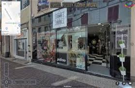visites virtuelles pour les commerces voici mon 360 visites virtuelles pour les commerces voici mon 360