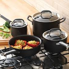 pantry chef cookware rockcrok turn your rockcrok everday pan or dutchoven into a
