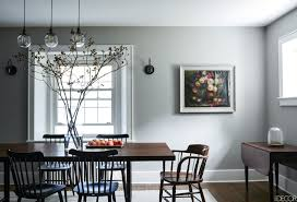 Light Fixtures For Dining Rooms by 20 Dining Room Light Fixtures Best Dining Room Lighting Ideas