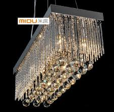 33 best lighting images on pinterest crystal chandeliers home