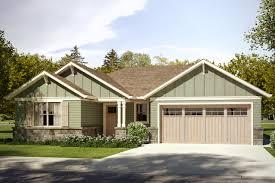 craftsman house fionaandersenphotography com