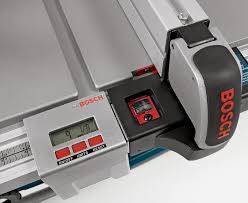 bosch 4100 09 10 inch table saw bosch 4100 series bosch 4100 series table saw a closer look