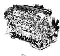 bmw e34 525i engine bmwswap bmw m50 2 5 engine