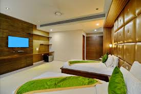 hotel heavens park bilaspur get upto 70 off on hotels