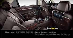 car service korea car rental with driver u2022 korea car service with driver