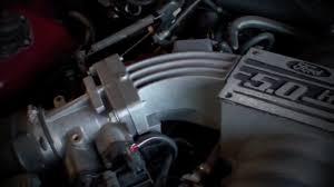 bbk 1994 95 ford mustang 5 0 bbk performance cold air intake kit