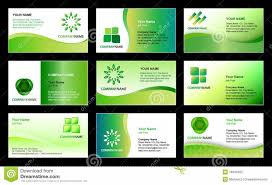 Business Card Layout Psd Business Card Layout Psd Greeting Cards Leesburg Va