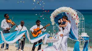 10 ideas to save money on wedding ceremony u0026 reception party music
