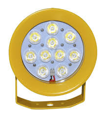 led loading dock lights led loading dock light fixtures 23 watt shop great prices and