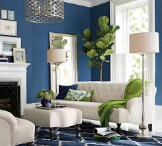 blue green living room blue green living room ideas com on duck egg living room ideas to