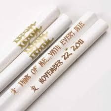 engraved chopsticks engraved personalized custom chopsticks