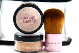 ultra light foundation archives simple beauty mineralssimple