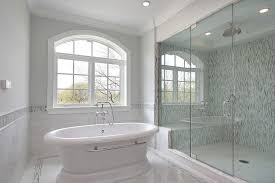 bathroom designs nj bathroom remodeling nj kitchen remodeling burlington county nj