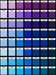 Different Names Of Green by Names Of Shades Of Blue Chart Hungrylikekevin Com