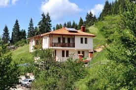 House Family Eco House Family Hotel Chepelare Bulgaria Booking Com