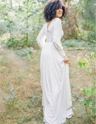 robe mariã e manche longue robe de mariée d hiver à manches longues 22 robes de mariée d