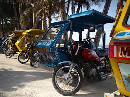philippines motorcycle taxi bus business piotr szczepański u0027s interwebial commorancy