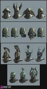 helmet design game ii helmet designs by peteamachree on deviantart
