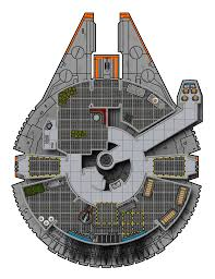 100 spaceship floor plan generator enterprise ncc 1701a