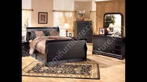 bedroom furniture bedroom sets maxresdefault ashley youtube