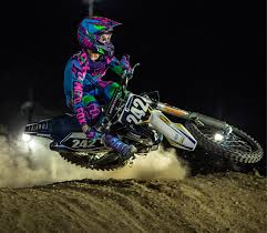 fox motocross gear australia fox racing vicious se gear product spotlight motocross mtb